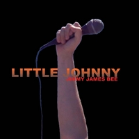 Jimmy James Bee | Little Johnny