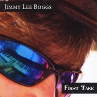 Jimmy Lee Boggs | First Take