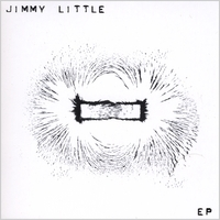 Jimmy Little | [Untitled] EP