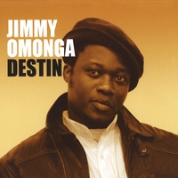 Jimmy Omonga | Destin