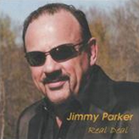 Jimmy Parker | Real Deal