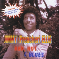 "Jimmy ""Preacher"" Ellis 