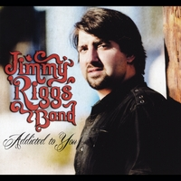 Jimmy Riggs Band | Addicted to You