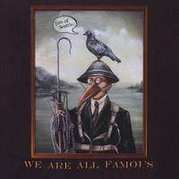 Jim of Seattle | We Are All Famous