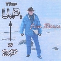 Jim Rorie | Up in the U. P.