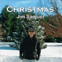 Jim Samuel | Christmas