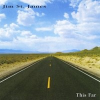 Jim St. James | This Far