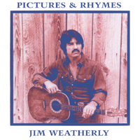 Jim Weatherly | Pictures And Rhymes