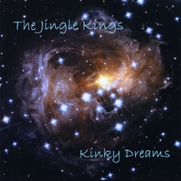 The Jingle Kings | Kinky Dreams