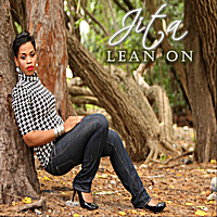 Jita | Lean On - Single
