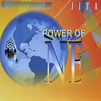 Jita | Power of One