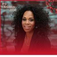 Jita | Its Christmas