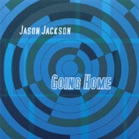 Jason Jackson | Going Home