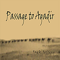 Jack Jeffery | Passage to Agadir