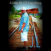 J.L | A Little Everything