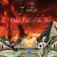 J.LaRoi | West End of the Sky