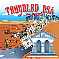 J. Lee | Troubled USA