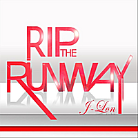 J-Lon | Rip the Runway