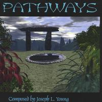 Joseph L. Young | Pathways