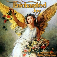 J. Michele Bodine | Enchanted Joy