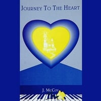 Jack McCoy | Journey to the Heart