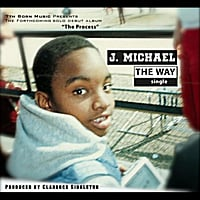 J. Michael | The Way