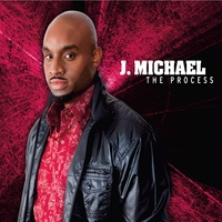 J. Michael | The Process