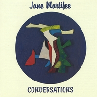 Jane Mortifee | Conversations