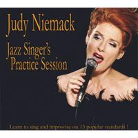 Judy Niemack | Jazz Singers' Practice Session