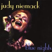Judy Niemack | Blue Nights
