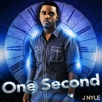 J Nyle | One Second - Single