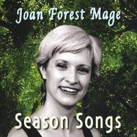 Joan Forest Mage | Season Songs