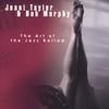 Joani Taylor: The Art Of The Jazz Ballad