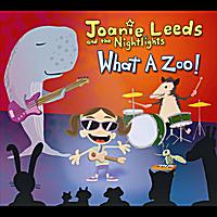 Joanie Leeds and The Nightlights