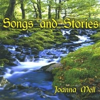 Joanna Mell | Songs and Stories