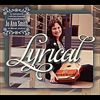 Jo Ann Smith | Lyrical