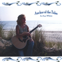 Jo Ann White | Anchor of the Tides