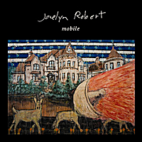 Jocelyn Robert | Mobile