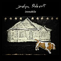 Jocelyn Robert | Immobile