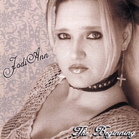 Jodi Ann | The Beginning