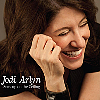 Jodi Arlyn | Stars up on the Ceiling