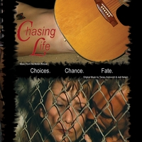 Chasing Life Soundtrack | Chasing Life Soundtrack