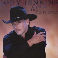 Jody Jenkins | Damcin' The Night Away