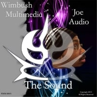 Joe Audio | The Sound