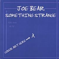 Joe Bear | Something Strange