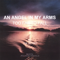 Joe Berry | An Angel In My Arms