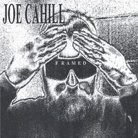 Joe Cahill | Framed
