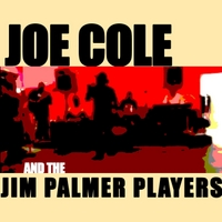 Joe Cole and the Jim Palmer Players | Cut Out All the Drama and Vote for Obama