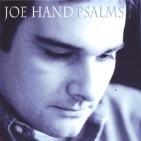 Joe Hand | PSALMS