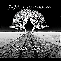 Joe Jaber and The Last Divide | Both Sides